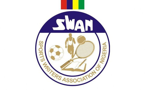 Don: SWAN Is A Major Stakeholder In Nation Building