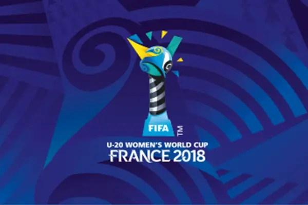FIFA Snub Nigerian Refs For FIFA U-20 Women's World Cup