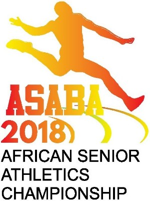 PREVIEW (1) – Asaba 2018 African Athletics Championship: Can Nigeria Host To Win?