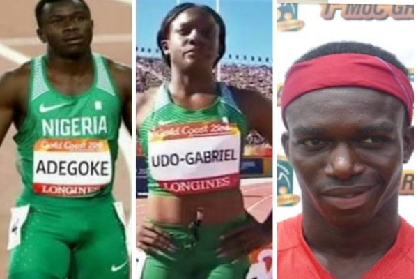 IAAF WORLDS U-20s – Embassy Of Finland: We Didn't Receive Visa Application From AFN!
