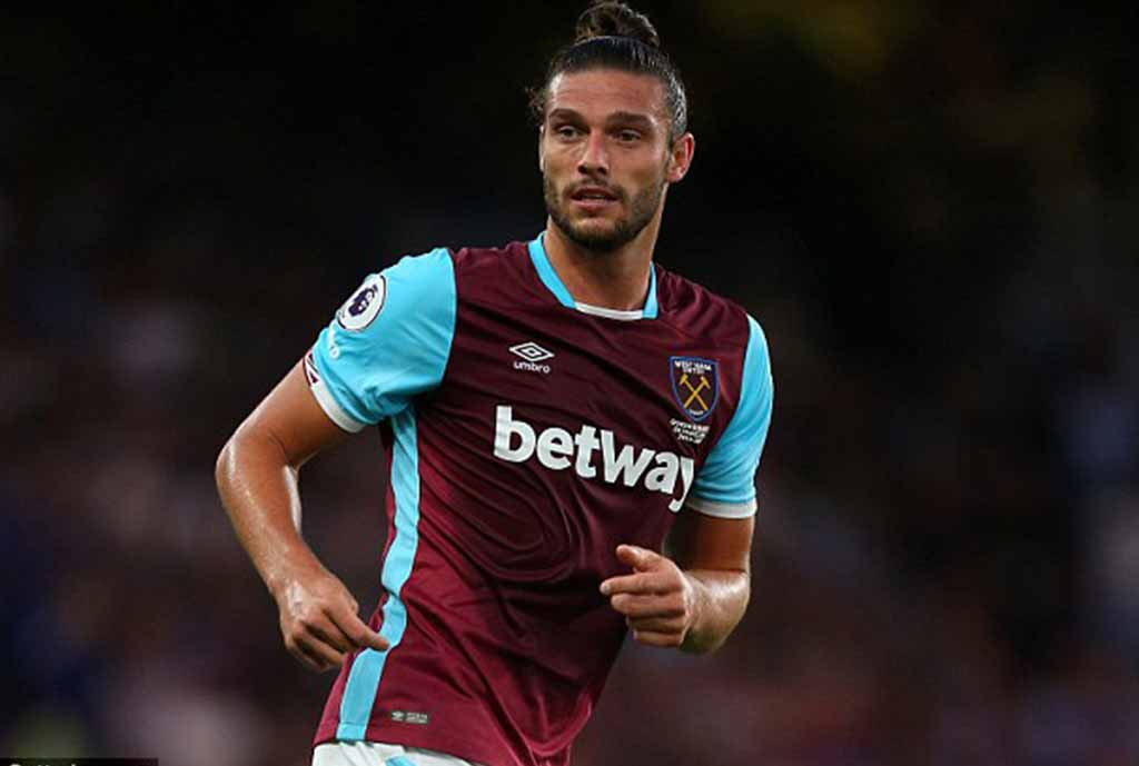 Carroll Set For November Return