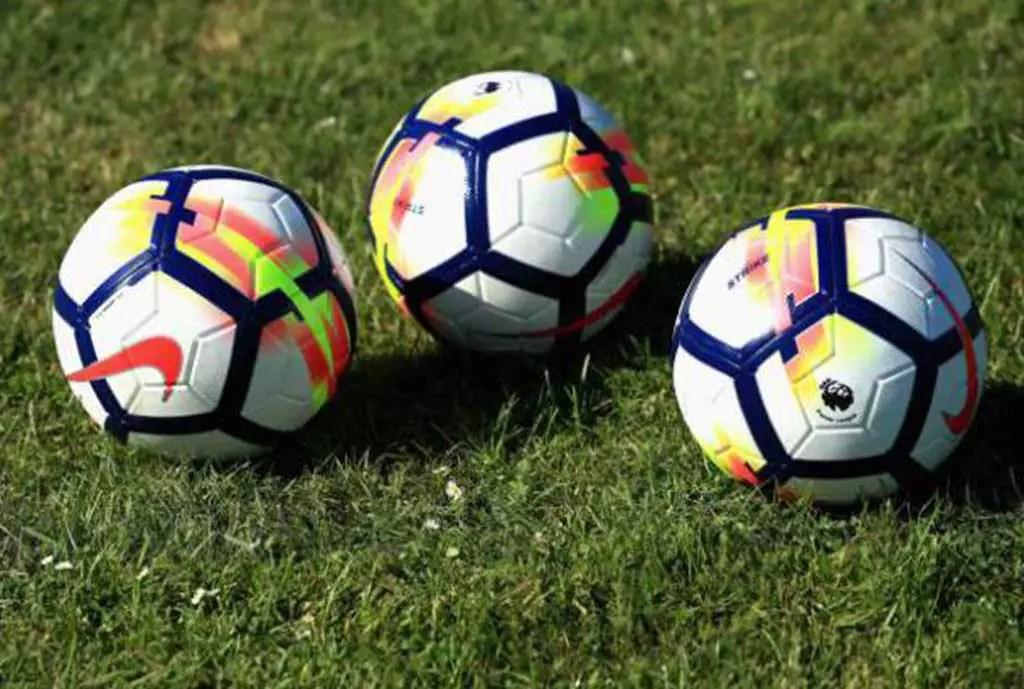 2 Days To Go: 2018/19 LaLiga Santander Season Set To Bring Passion, Excitement