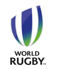 Rugby On The Rise, Africa Boasts Of Fastest Growing Fan Base – World Rugby