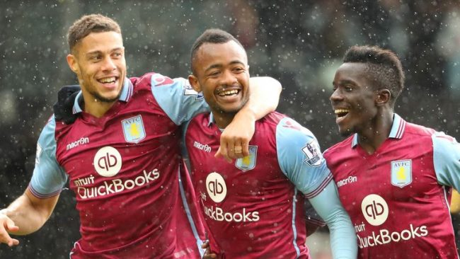EFL Championship Round Three Preview: Aston Villa Look To Maintain 100 Per Cent Start