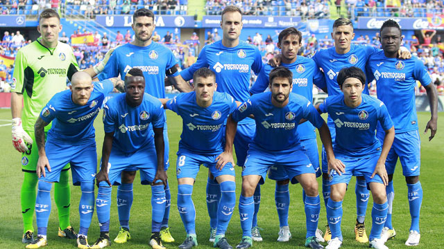 La Liga Round 6 Preview: Getafe Look To Bounce Back Against Alaves