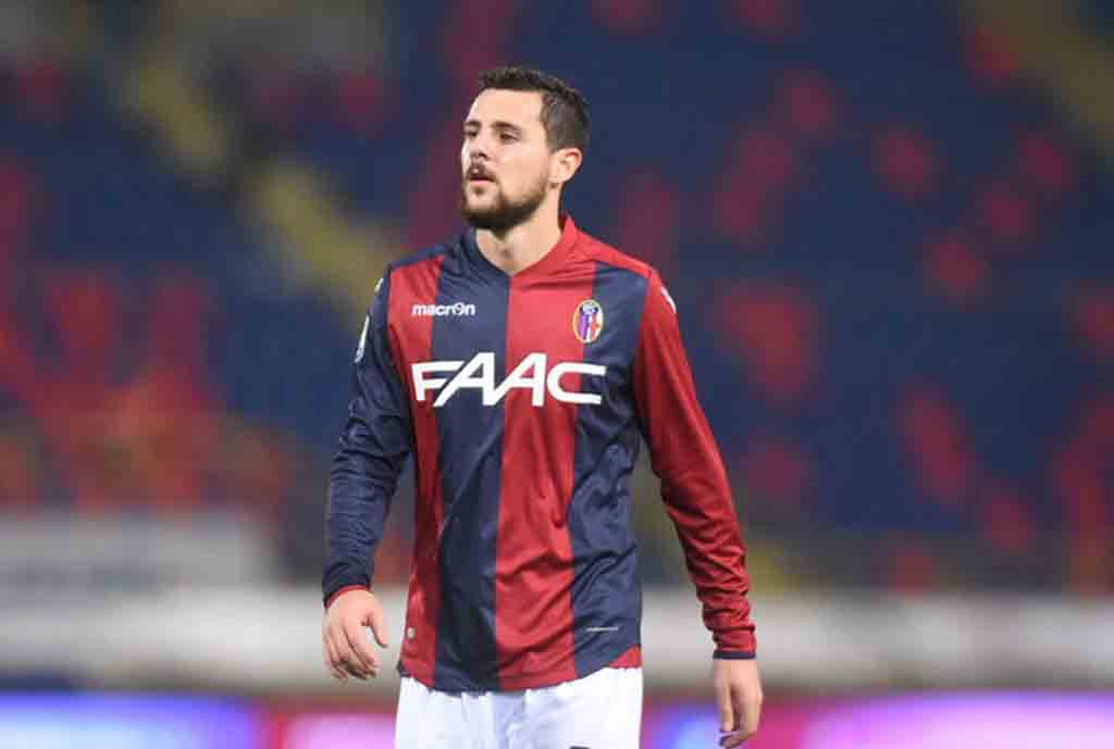 Italy Star Refused Watford Offer
