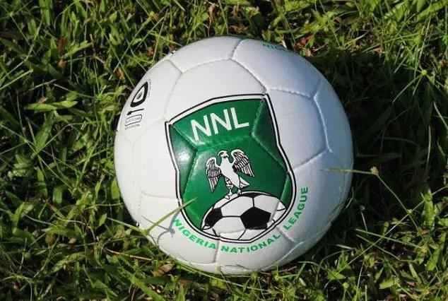 NNL Expels Bimo Sporting Club  For Rule Violation