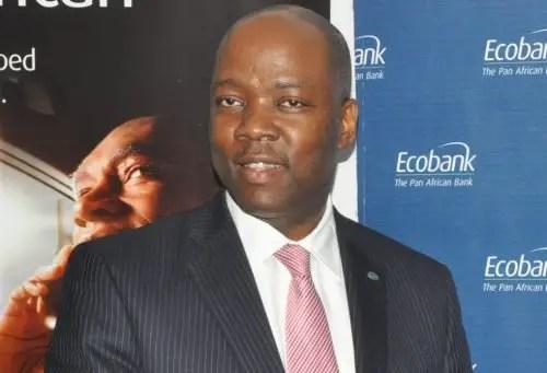 Okpekpe Race Organisers Hail New Ecobank MD Akinwuntan