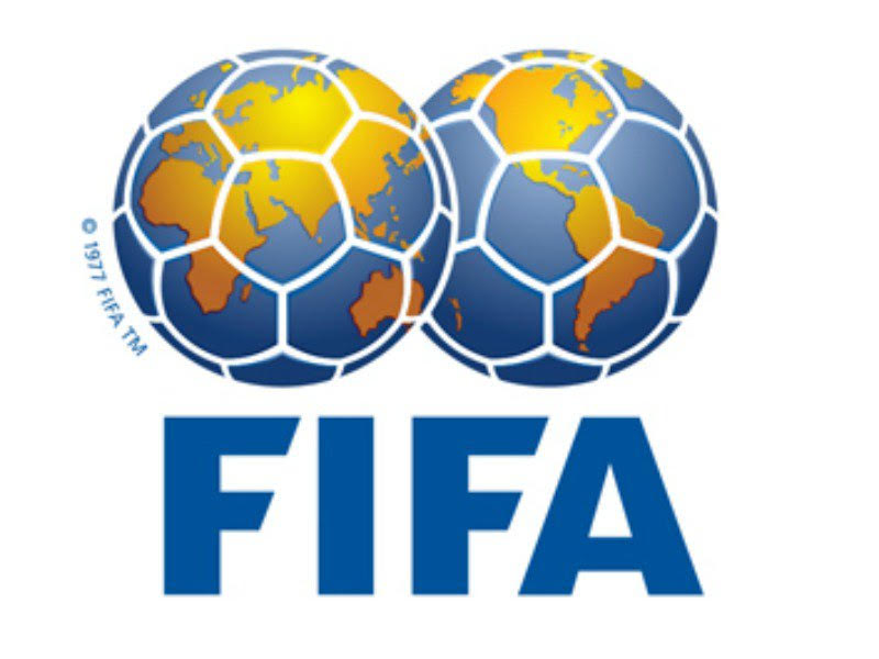Odegbami: FIFA, Football and Civil Courts!