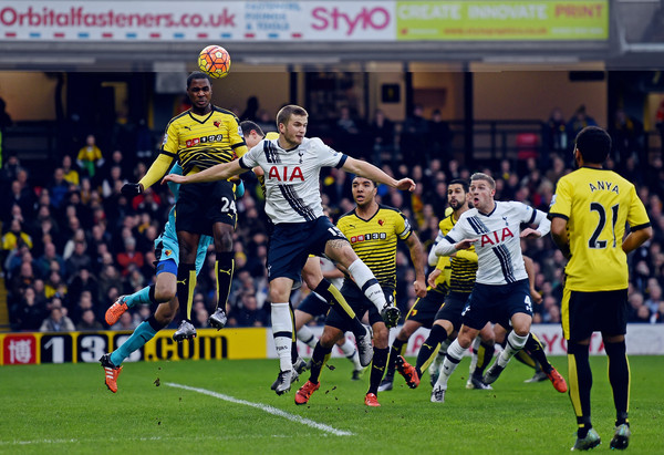 Hornets To Play Spurs At Stadium MK