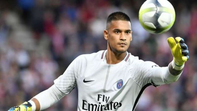 Areola Confident Over Contract Talks