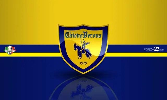 Chievo Docked Three Points