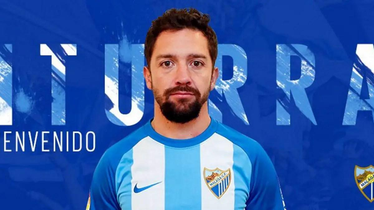 Iturra Secures Villarreal Switch