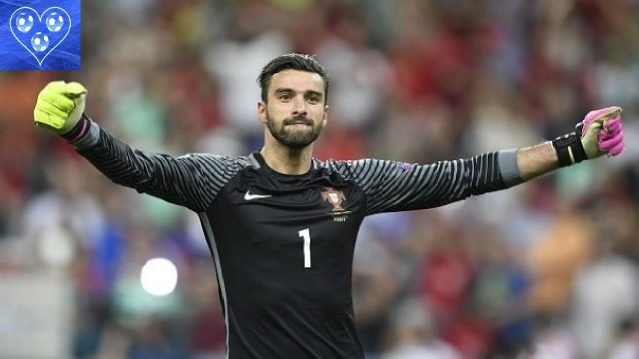 Wolves Close To Patricio Fee Agreement