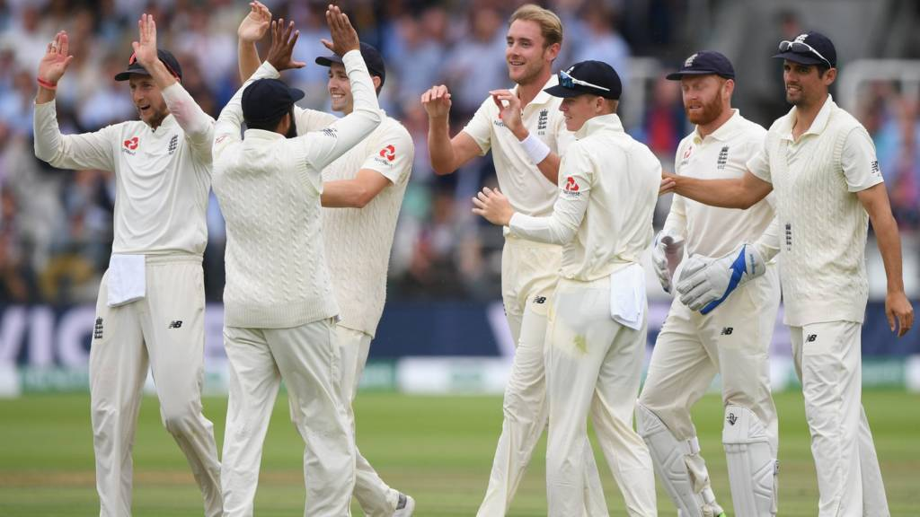 England Release Contract Lists
