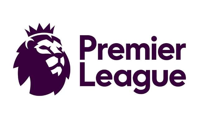 Premier League Reaches New Heights