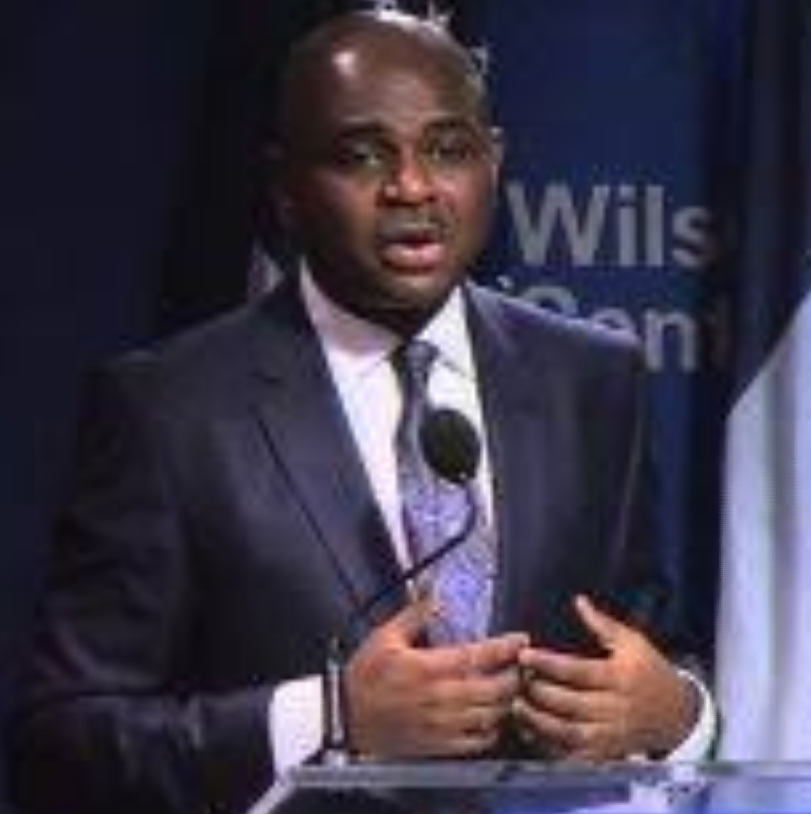 South West Athletics Forum Hails Election Of George As Speaker Ondo House of Assembly
