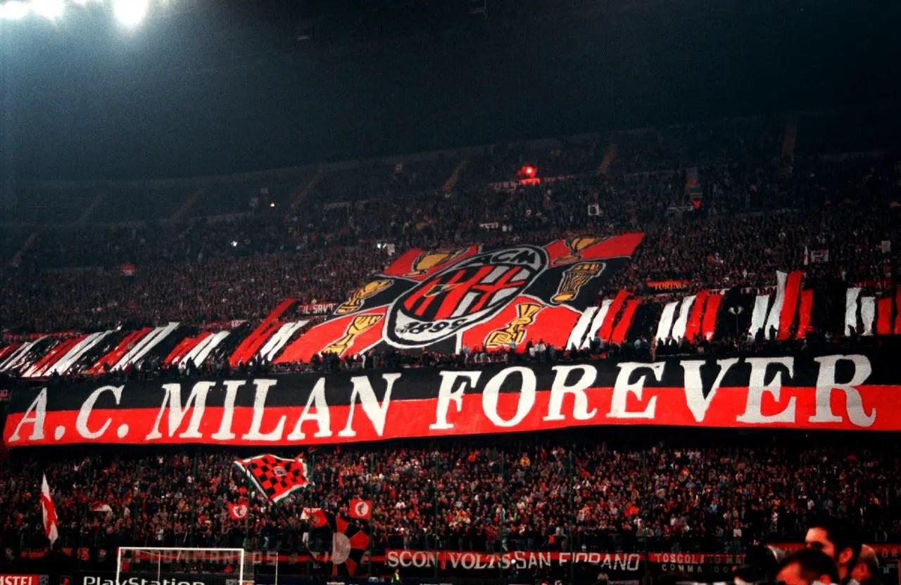 AC Milan To Appeal Higuain Ban