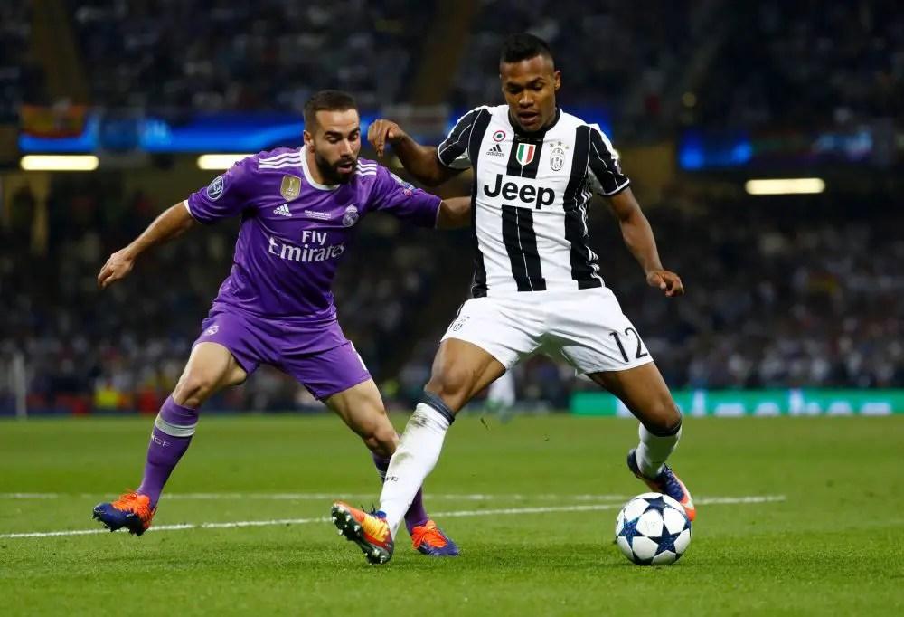 Chelsea Handed Sandro Boost