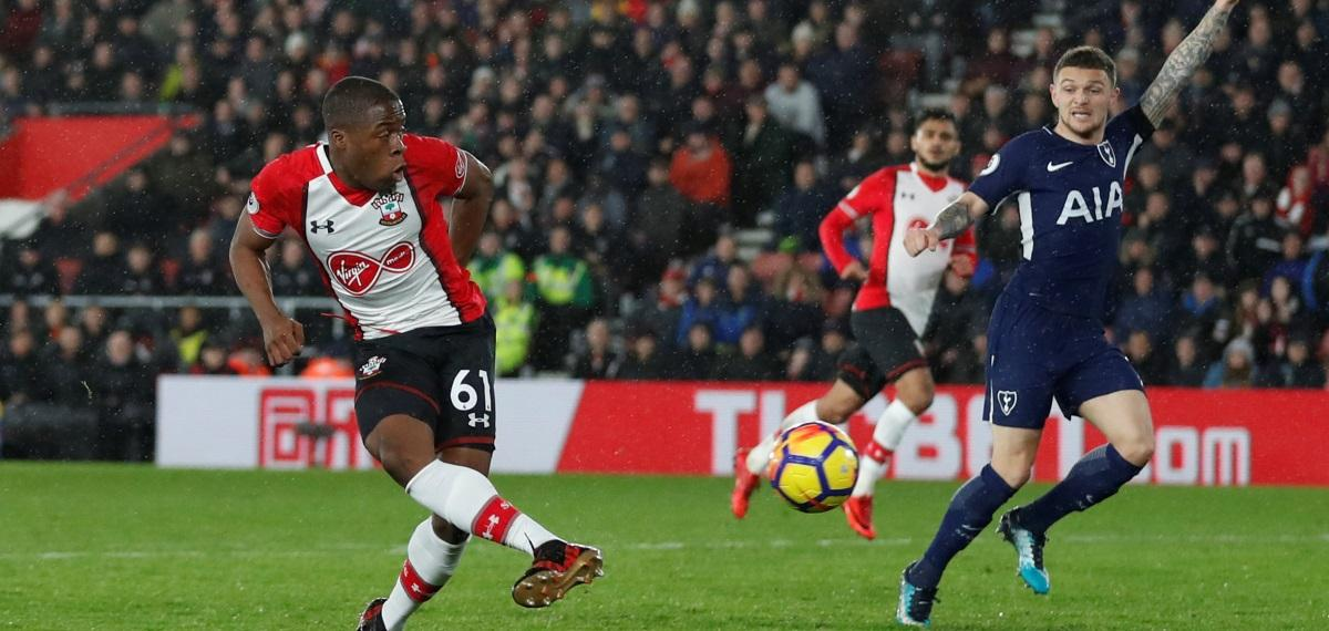 O'Neill Lifts Lid On Obafemi Selection