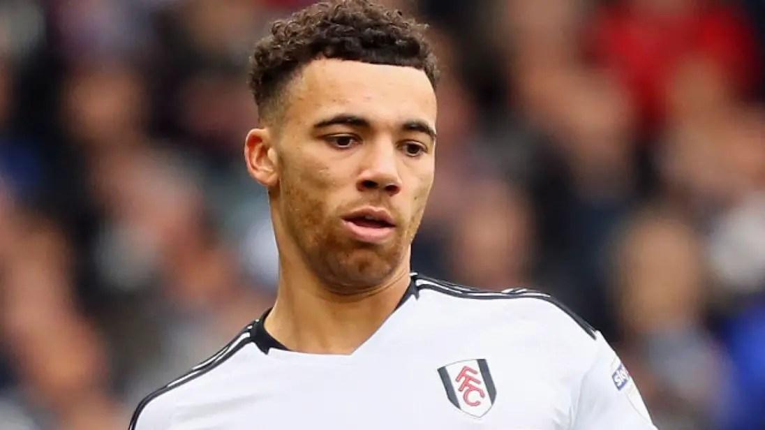 Fredericks Backs Jokanovic To Turn Fulham Around