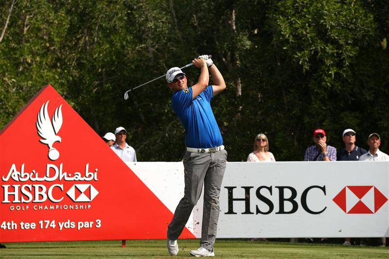 Wiesberger Glad To Be Back