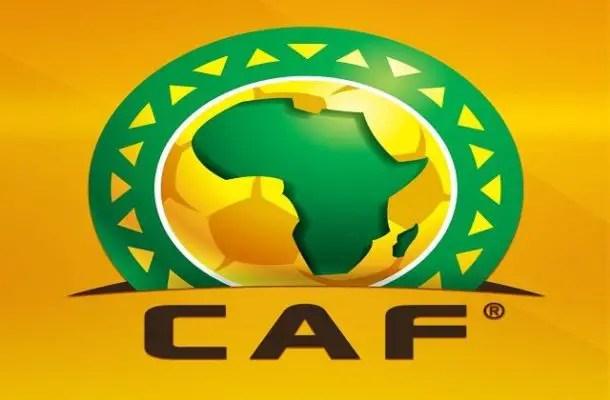 CAFCL: Lobi Stars To Face Wydad Casablanca, ASEC Mimosas, Mamelodi Sundowns