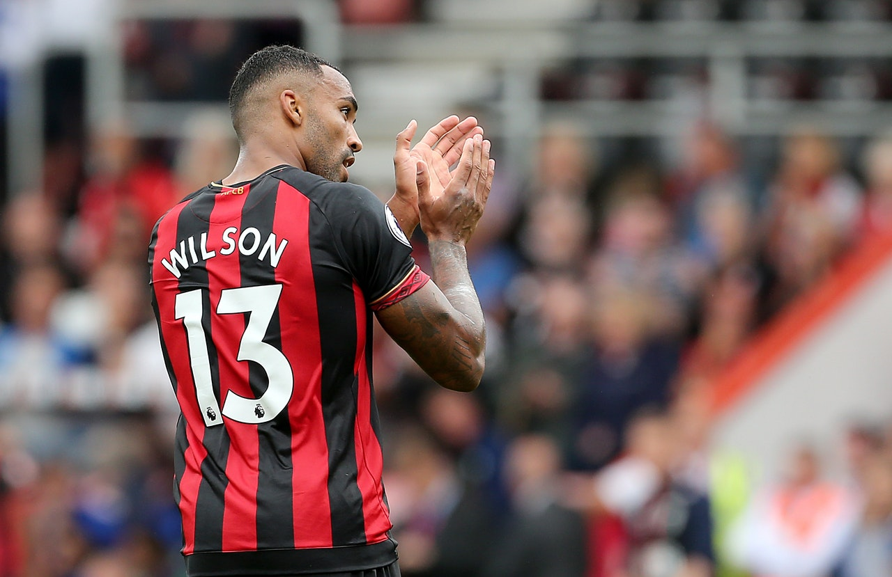 Howe Rules Out Wilson Sale