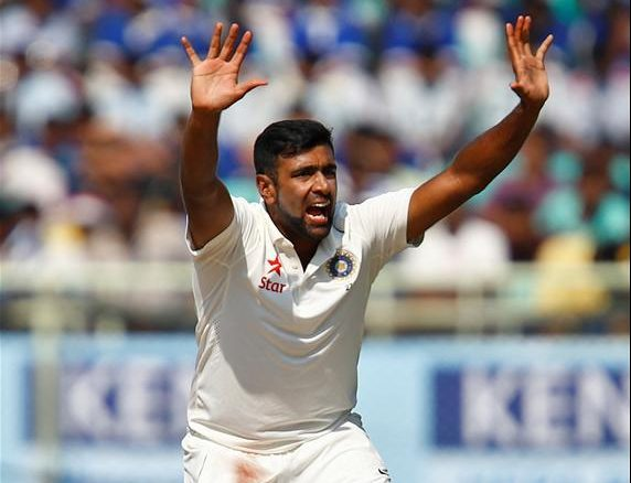 India Dealt Double Blow Ahead Of Second Test