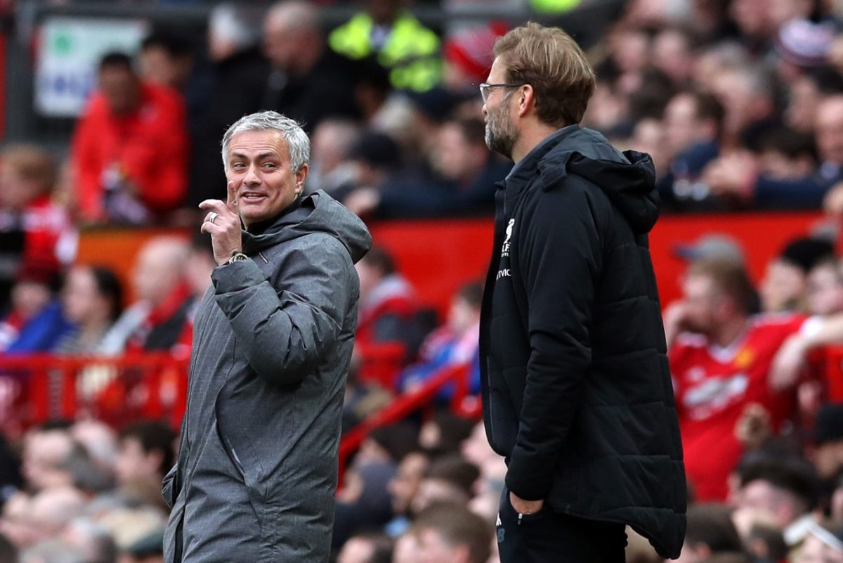 Jose Confident Of Making Top Four