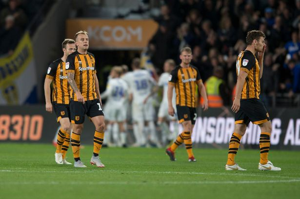 EFL Championship Round 25 Preview: Leeds Look To Hang On To Top Spot With Local Derby Against Hull