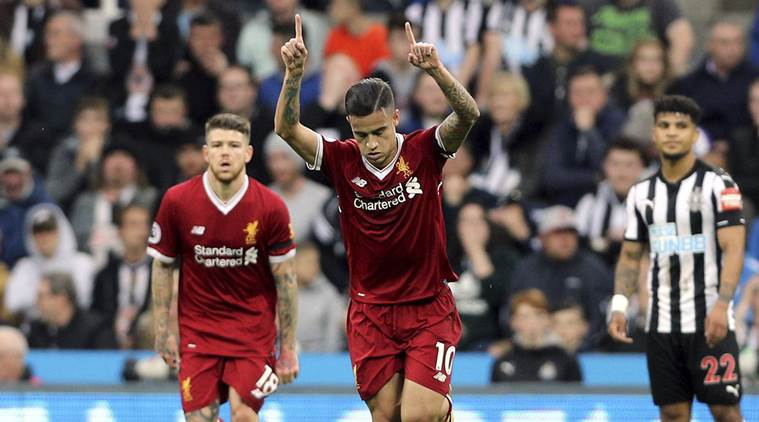 Premier League Round 19 Preview: Liverpool Look To Extend Lead At Top Of Table