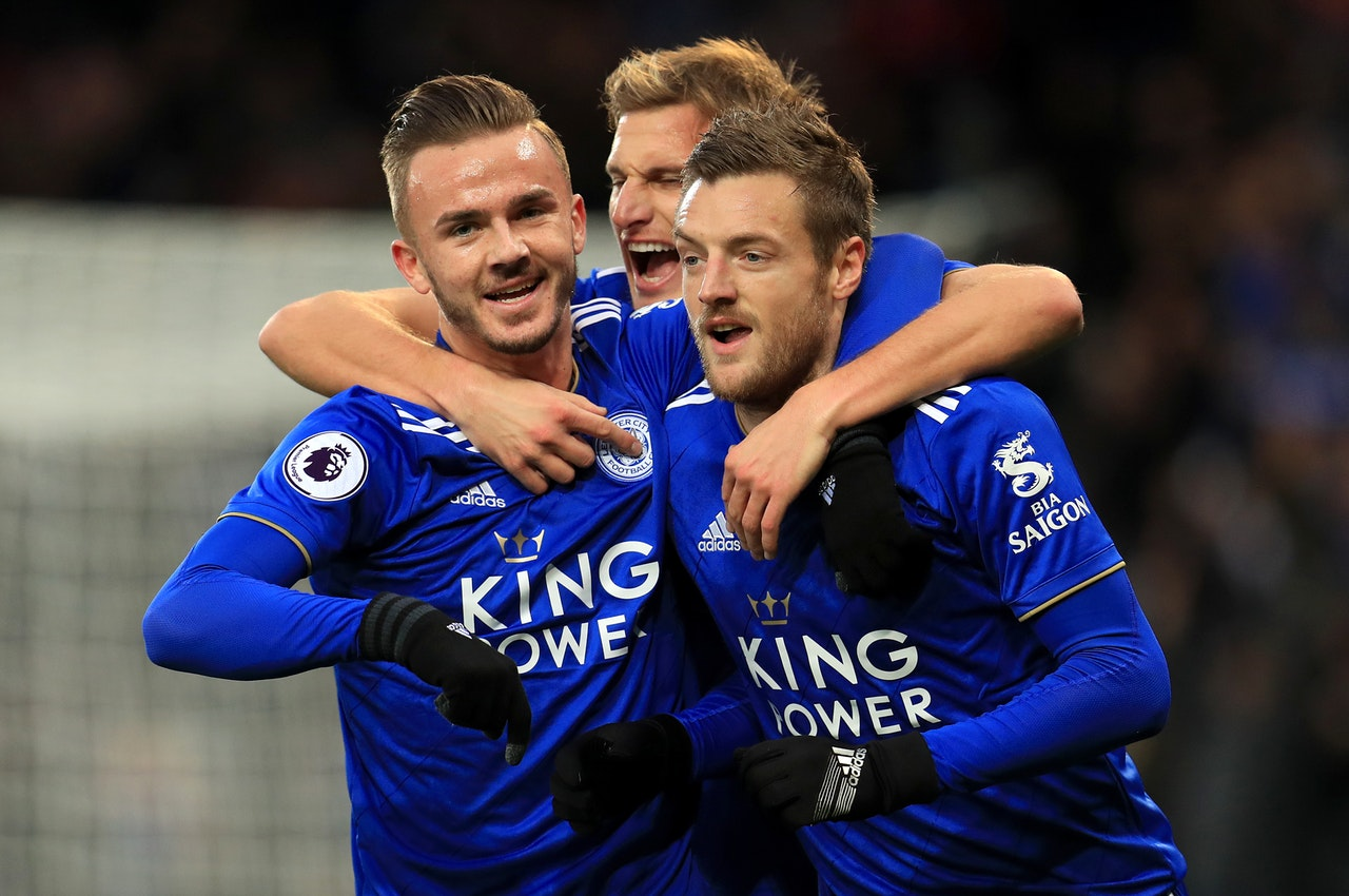 Maddison Hails Best Yet
