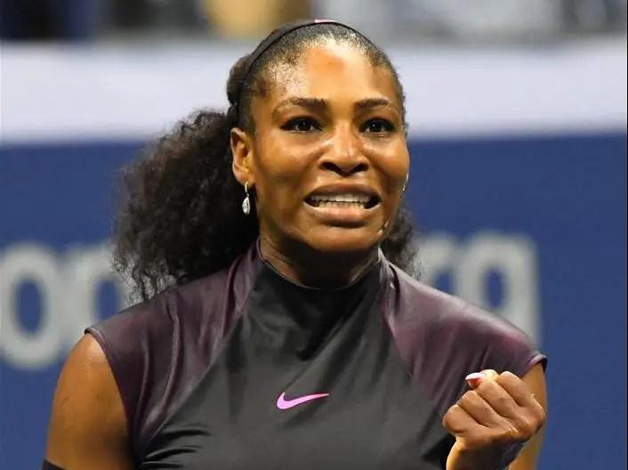 Serena Confirms Mubadala Tournament Return