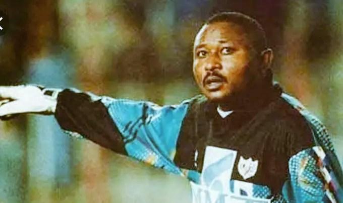 La Liga Pays 4th Year Remembrance Tribute To The Late Agbonavbare