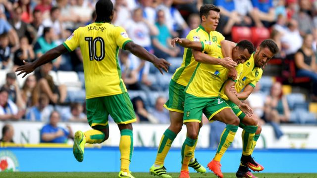 EFL Championship Round 28 Preview: Norwich Look To Close Gap At Top Against Birmingham