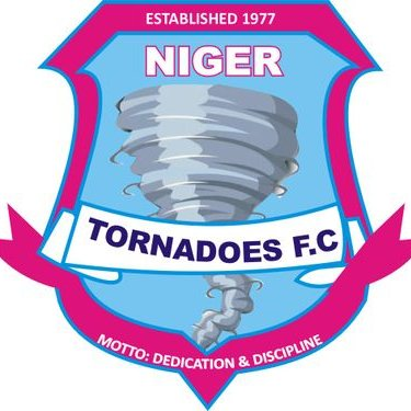 LMC Charges, Fines Niger Tornadoes N1m For Crowd Trouble