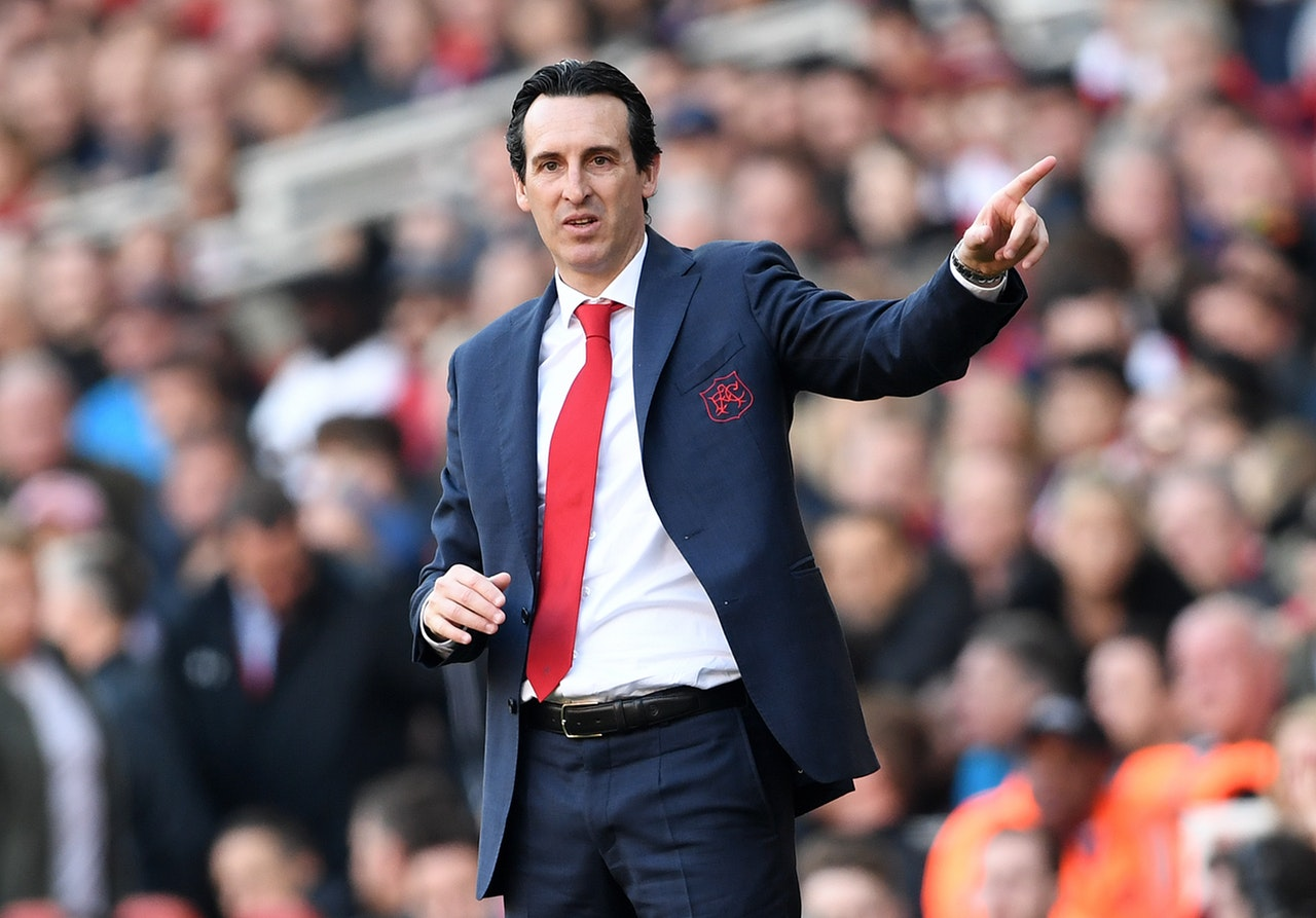 Emery Hopes To Cure Travel Sickness