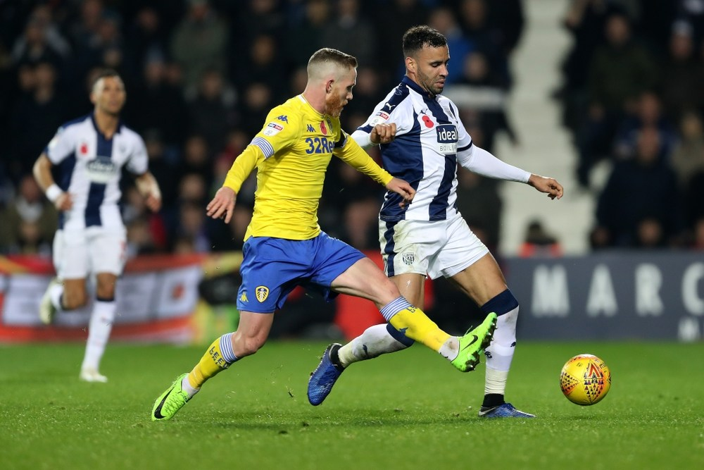 EFL Championship Round 35 Preview: Leeds Look To Get Back On Track With Victory over West Brom