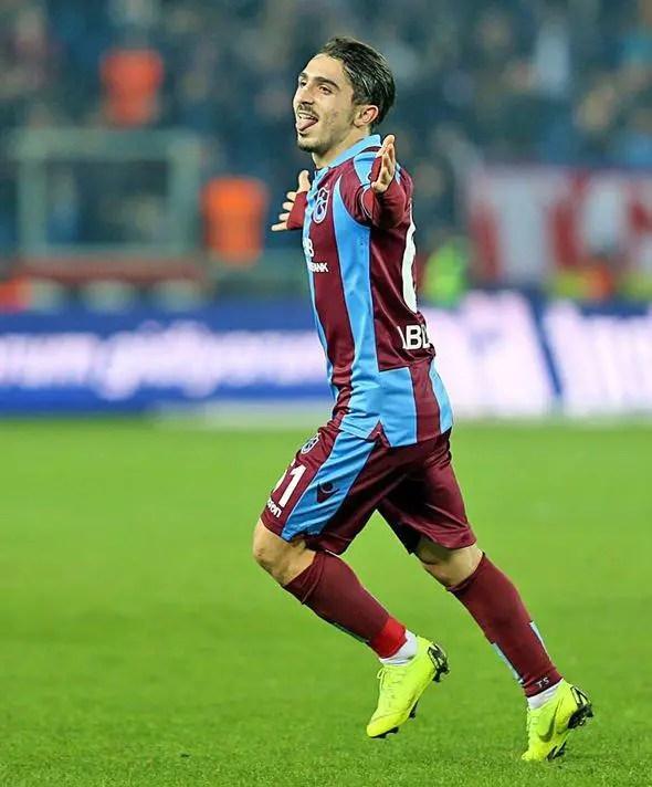 Liverpool Linked To Turkish Trio