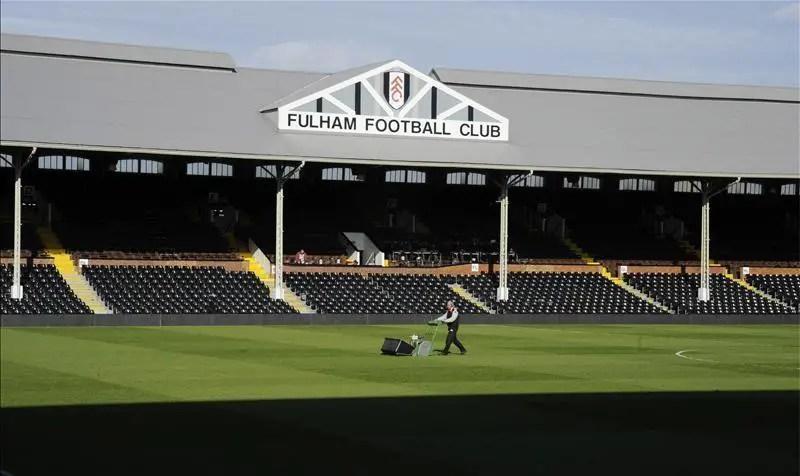 Moreirense Striker On Fulham's Watch List