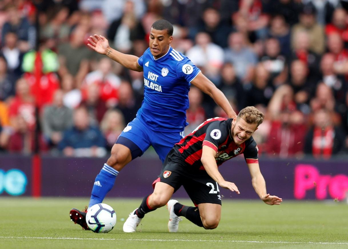 Peltier Glad To See Bluebirds Reap Rewards For Good Form
