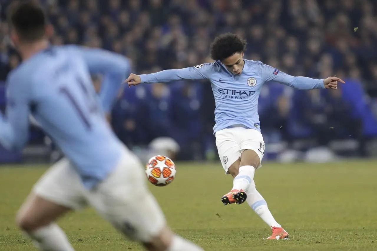 Guardiola Questions City Euro Credentials