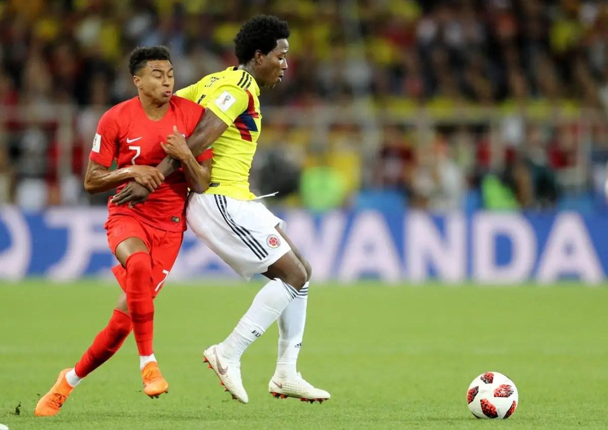 Sanchez Set To Return To Training