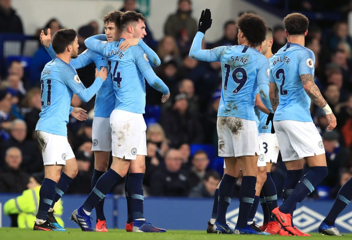 Silva Frustrated After City Defeat