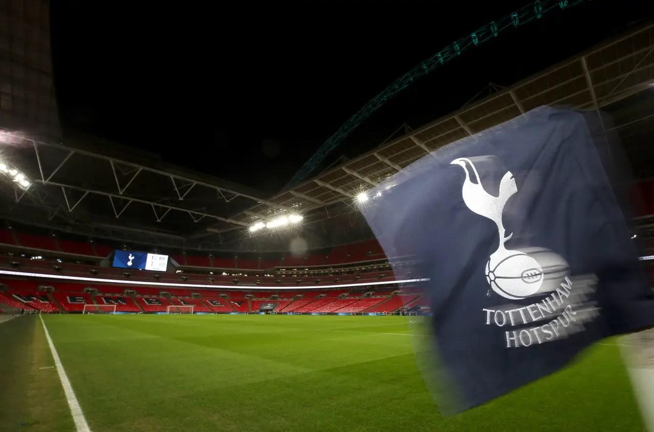 Tottenham Stadium move faces further setback