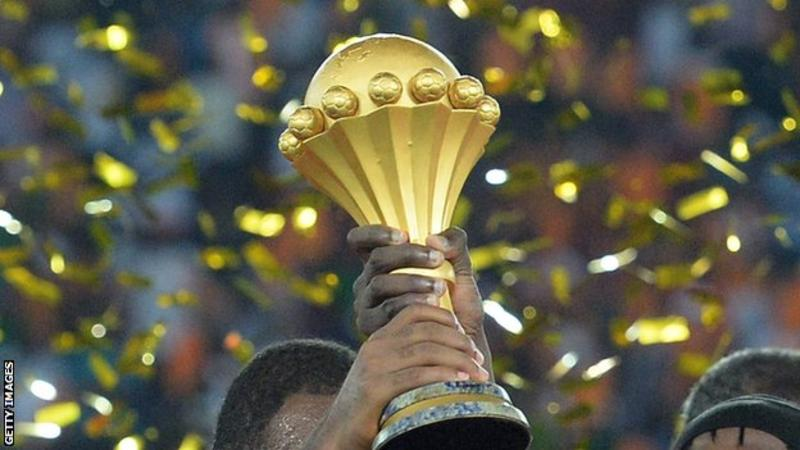 AFCON 2019 Qualifiers Roundup: South Africa, Tanzania, 22 Other Teams Qualify