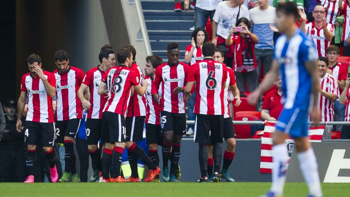 La Liga Round 27 Preview: Athletic Bilbao Look To Move Up Table With Win Over Espanyol