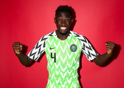 wilfred-ndidi-super-eagles-2019-afcon-qualifiers-seychelles