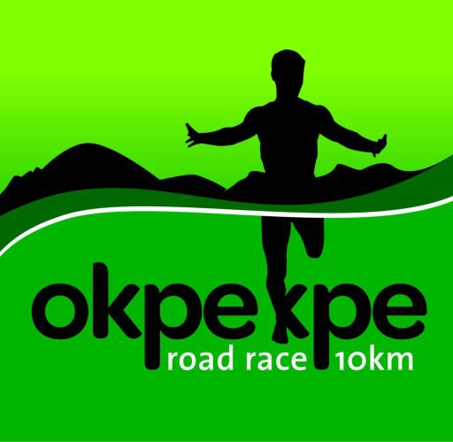 Media Accreditation Opens For 7th Okpekpe Road Race